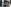 10 Reasons Why International TEFL Academy Offers the Best TEFL Certification for Teaching English Abroad & Online in 2020