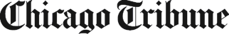 Chicago_Tribune_Logo-darker