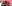 Where Do Teachers Receive The Most Respect........? China!