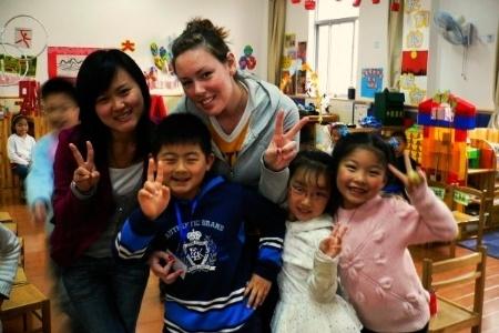 China-paige-and-Kids-945160-edited-646688-edited.jpg