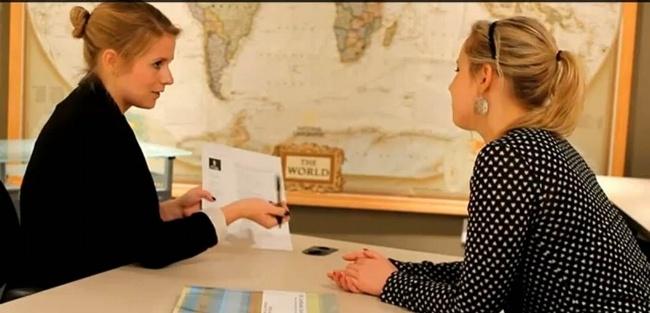 teach english abroad job search guidance
