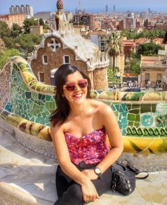 Christina Bates - Ambassador - Madrid, Spain 4 (1)-870705-edited