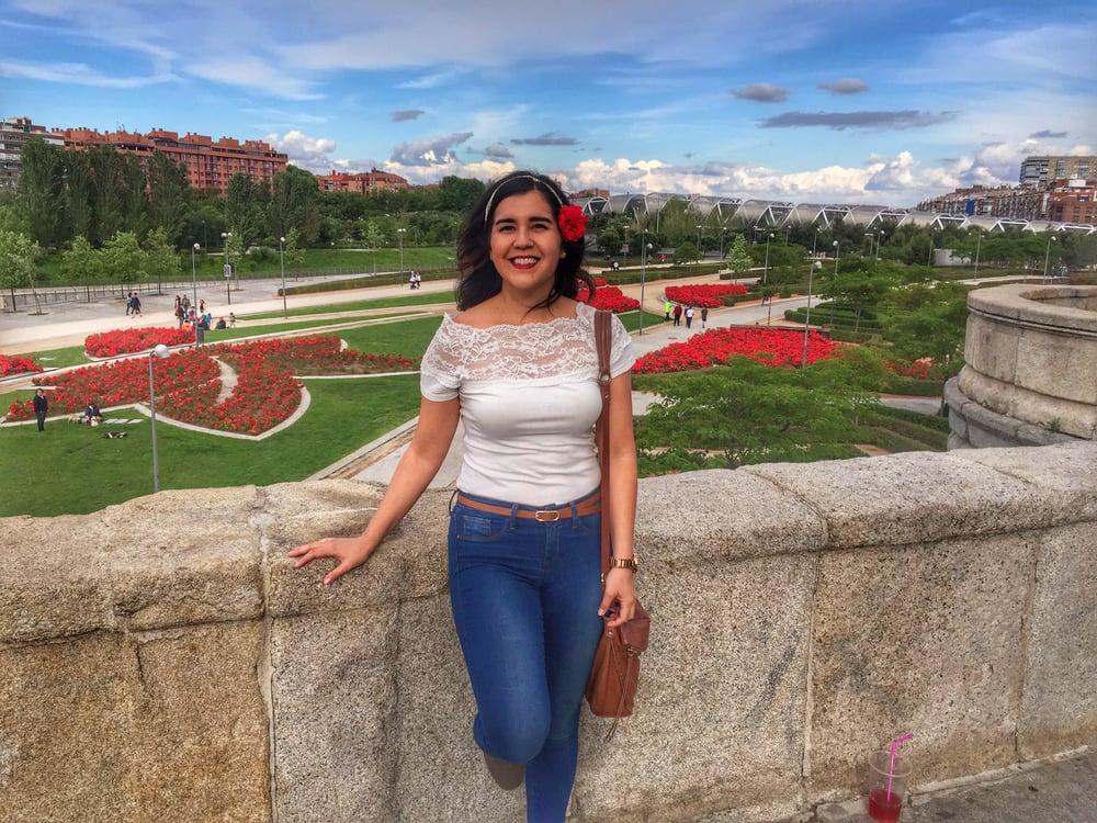 Teach English in Barcelona and Madrid TEFL