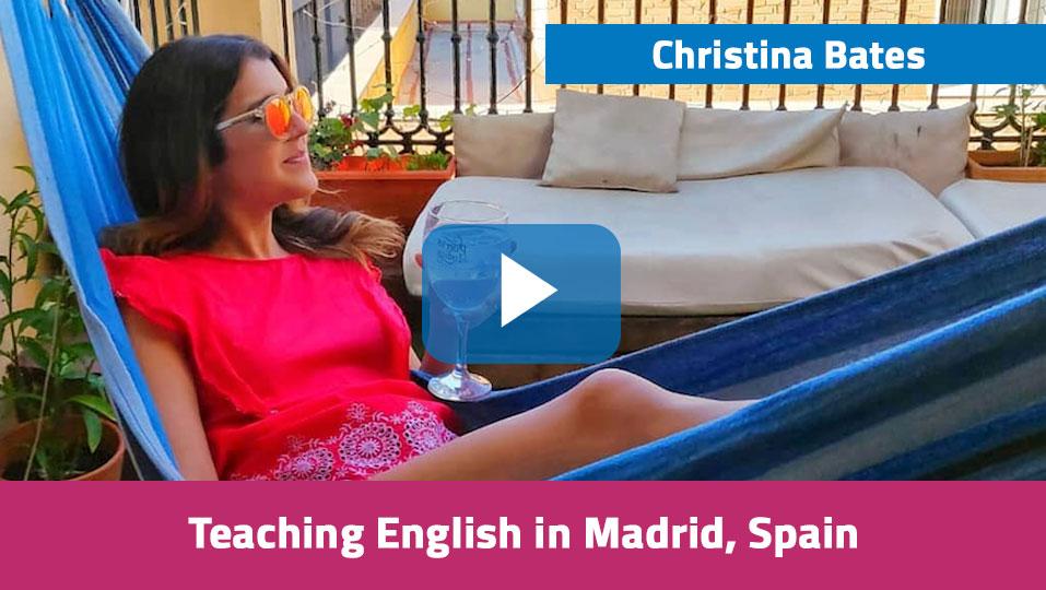 Christina-Bates-Thumbnail