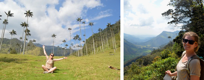 Learn how to get a visa to teach English in Colombia