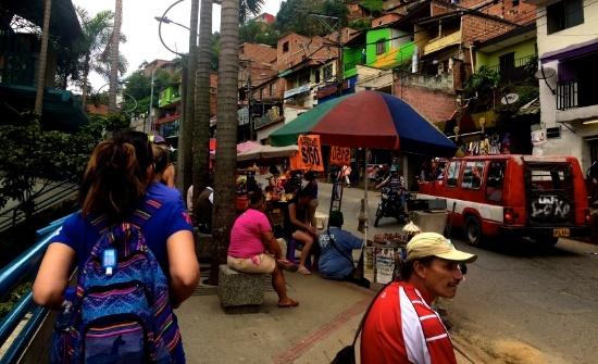 Colombia_Medellin_Jessie1-272867-edited