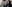 Teaching English Online from the USA - Alumni Q&A with Asha Juma