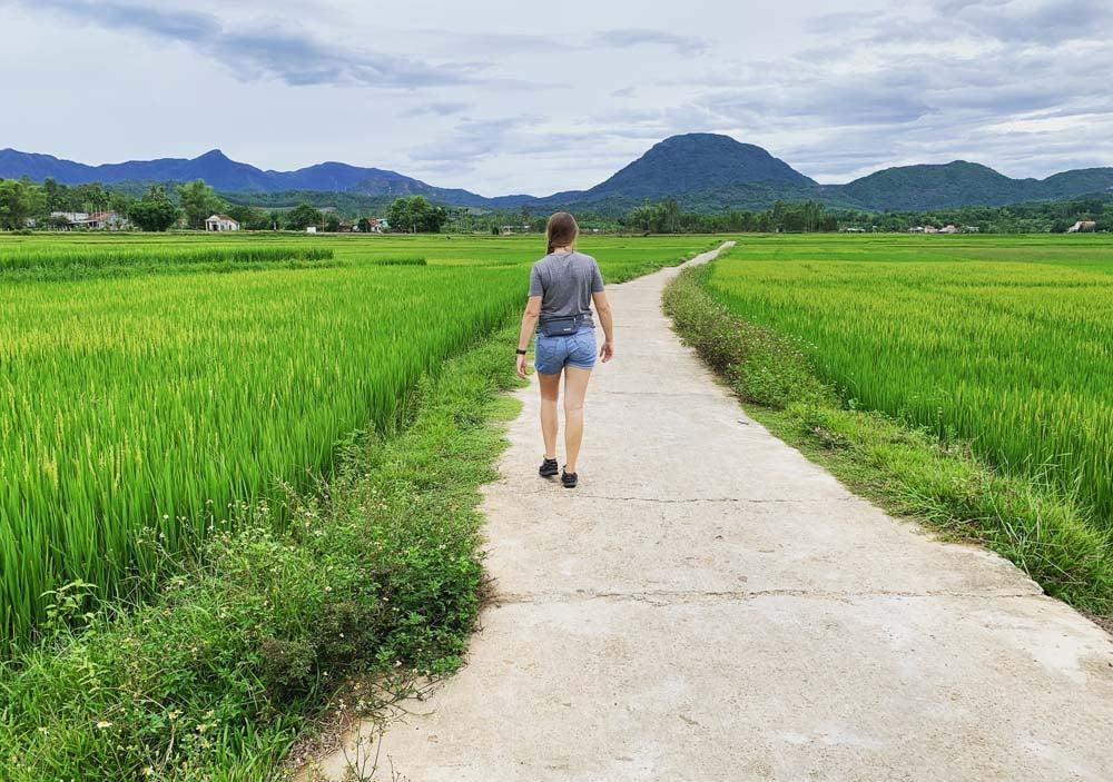 Teach English in Thailand LGBTQ+