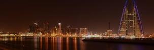 TEFL Jobs Bahrain