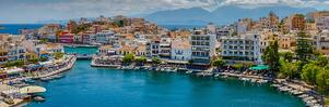 TEFL Course in Crete, Greece