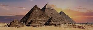 TEFL Jobs Egypt