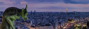 TEFL Course in France