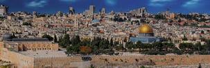 TEFL Jobs Israel
