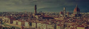 TEFL Course in Florence, Italy