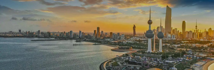 TEFL Jobs Kuwait