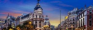 TEFL Student Visa Option in Spain