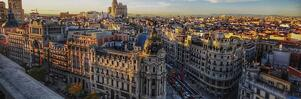 TEFL Course in Madrid, Spain