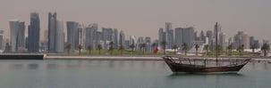 TEFL Jobs Qatar