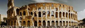TEFL Course in Rome, Italy