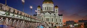 TEFL Course in Russia