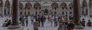 TEFL Jobs Turkey