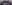 ITA Alumni Charity Highlight: Dignity Period