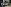 12 Reasons International TEFL Academy Is The Best Company To Work For