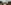 5 Reasons Why I Wanted to Teach English in Ho Chi Minh City, Vietnam