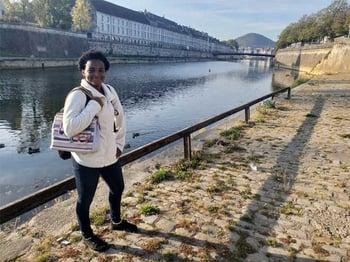 Teach English in France TEFL TAPIF