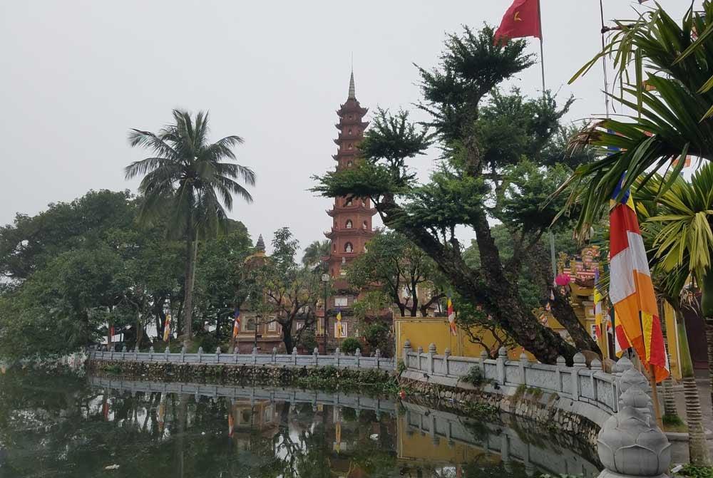 TEFL Vietnam