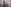 Teaching English Online from the USA - Q&A with Jocelyn Hellested