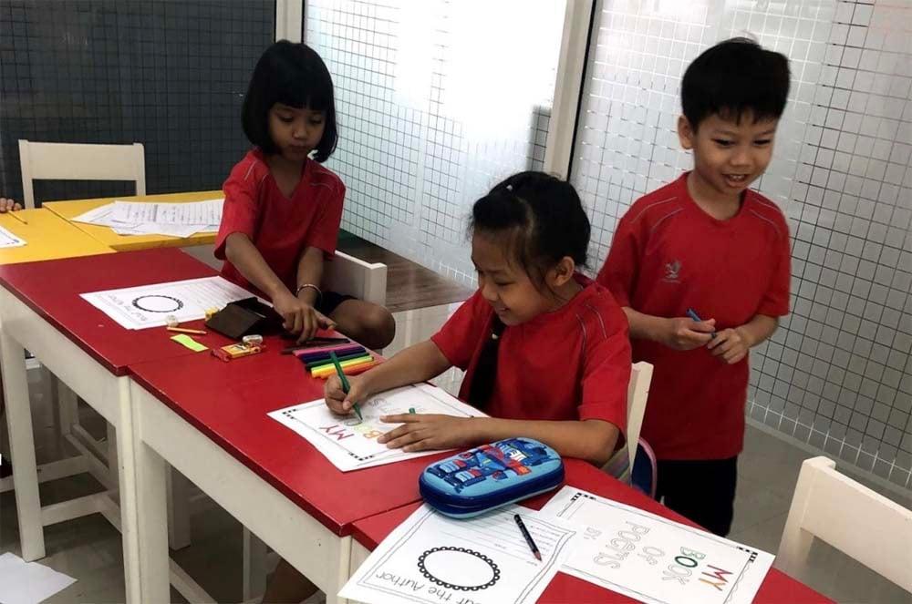 Teach English in Thailand TEFL Coronavirus