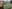 Teaching English in Taiwan: Alumni Q&A with Megan Norowski