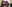 5 Months in Korea: My Life So Far