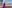 Teaching English Online from Bali, Indonesia - Q&A with Nikki Novoselsky