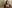 Classroom Teacher to Online Teacher: The Greatest Transition!