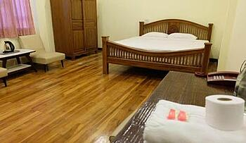 We help you find Housing in Chiang Mai, Thailand