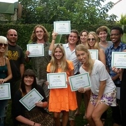 TEFL Certification for Teaching English in Costa Rica