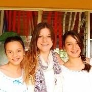 TEFL Costa Rica