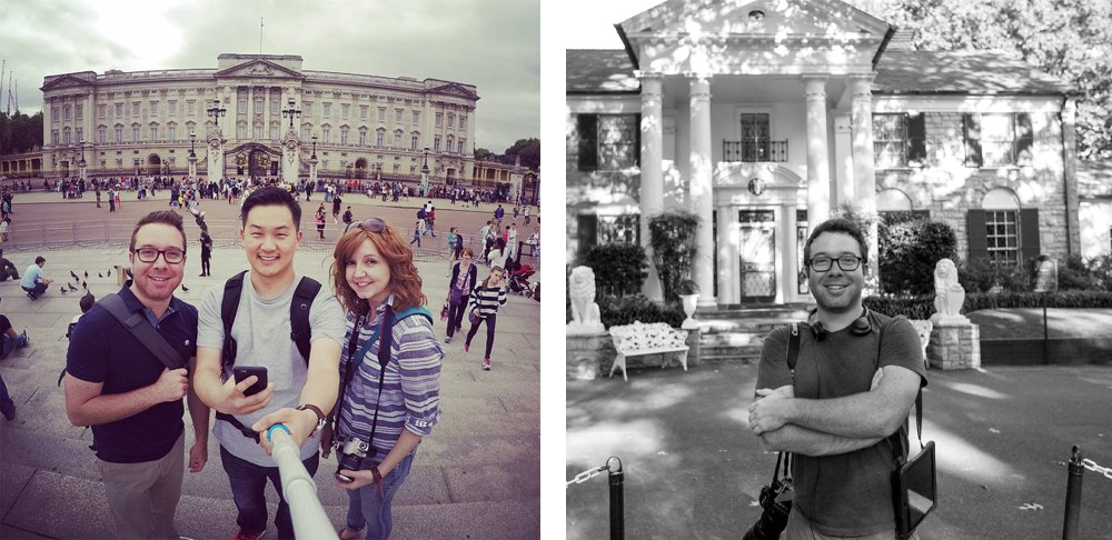 Teaching  English in Bucharest, Romania - TEFL