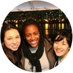 Best TEFL Certification Class For Teaching English Abroad