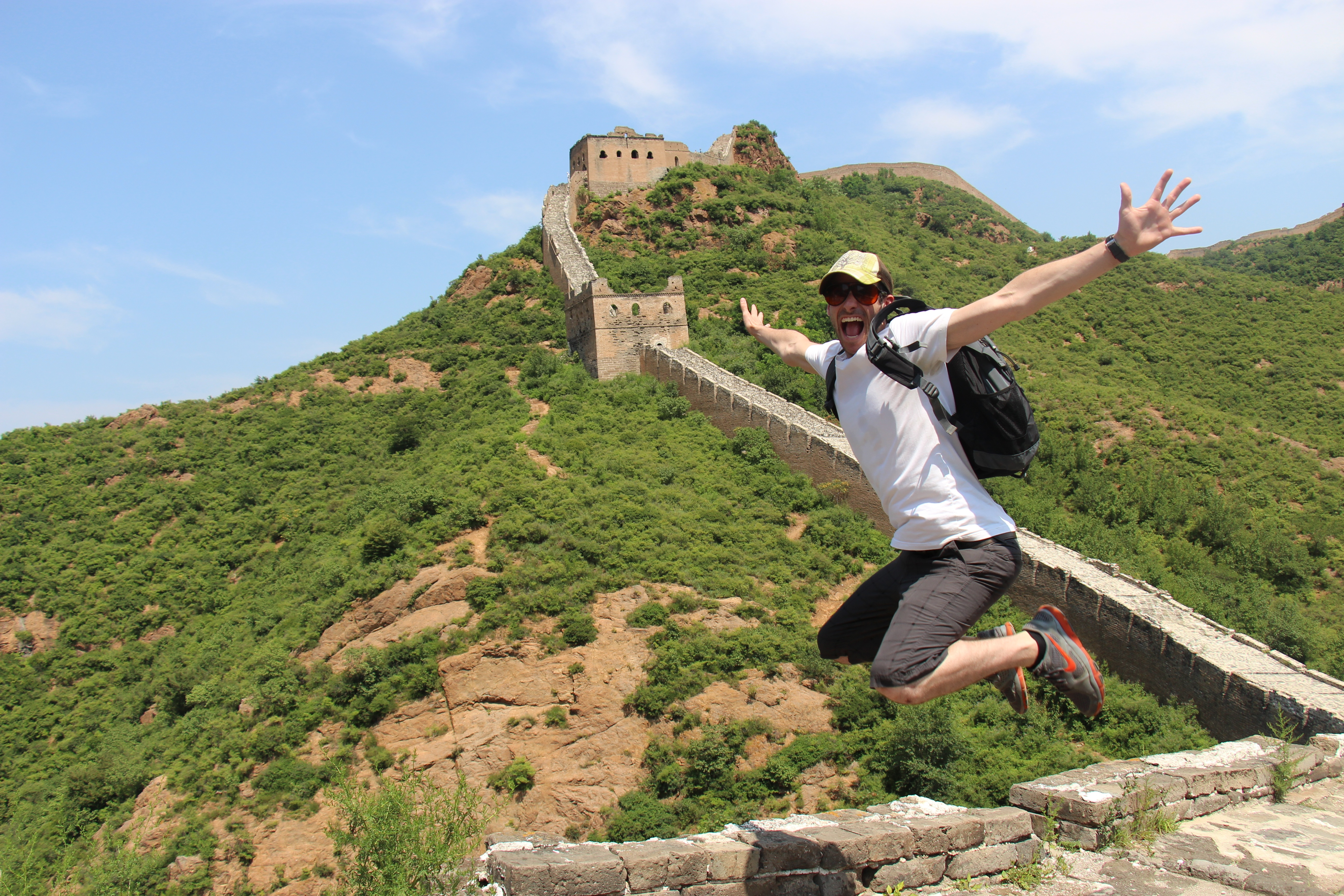 Top places to teach English abroad