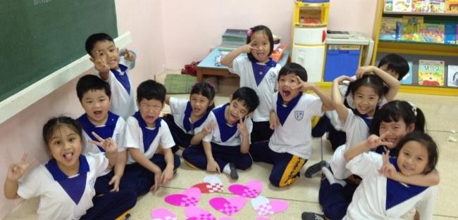 teach english abroad in thailand