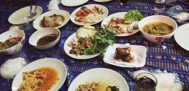 Erika_Thailand_4-068502-edited-650-food.jpg