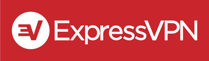 Express VPN for China