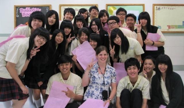 Felicia - Taiwan students-650.jpg