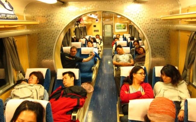 teach english abroad in Taiwan