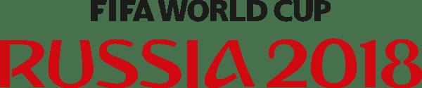 Fifa World Cup Russia 2018 - International TEFL Academy