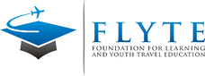 The Foundation For Learning and Youth Travel Education