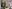 A Day In the Life of an ITA TEFL Student Toulouse, France
